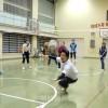 〈サークル特集〉朝青神奈川・南武支部鷺沼班「バレーボールサークル」