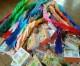 国連に折鶴を送ろう! 募金にも協力を-「私たちの夢、私たちの心プロジェクト」