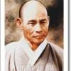 〈朝鮮仏教と私たち 55〉近代・韓龍雲(上)
