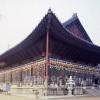 〈朝鮮仏教と私たち 57〉近代・方漢岩