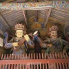 〈朝鮮仏教と私たち 58〉近代・金九河