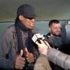 元NBA選手、平壌訪問を終え帰国