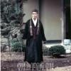 〈朝鮮仏教と私たち 59〉近代・柳宗黙