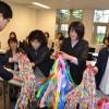朝鮮学校差別問題で院内集会/国会議員など日本人士も参加、180余人