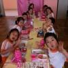 〈徐千夏先生の保健だより〉4月/学校はコミュニケーションの練習場(上)