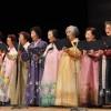 女性同盟愛知が主催、結成65周年記念特別公演