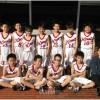 〈バスケットボール〉関東地方初級学校新人戦、男子は西東京第2、女子は埼玉が優勝