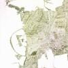 〈子ども美術館-第41回学生美術展 17〉偉大なる発展(ペン、水彩)