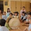 〈歌舞団の舞台裏 2〉京都朝鮮歌舞団(下)