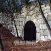 〈開城・世界遺産登録へ-その歴史遺跡を訪ねて 8〉大興山城と朴淵瀑布