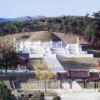 〈開城・世界遺産登録へ-その歴史遺跡を訪ねて 9〉観音寺と開城市の仏蹟
