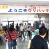 中大阪初級で一般公開授業、民族教育の歴史と今を知る機会に