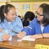 〈第5回セッピョル学園〉北海道初中高生徒たちとの交流