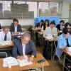 同胞結婚相談所活動家会議、東京で開催