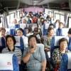 滋賀で「大津トンネインサムカップ」開幕、今年度第1回は潮干狩り
