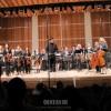 米国で共同6.15宣言13周年記念音楽会、NYに響いた統一の歌