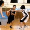 〈第11回ヘバラギカップ〉名古屋男子/5年生チームが躍進