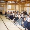 〈関東大震災-朝鮮人虐殺から80年〉群馬で日朝友好連帯群馬県民会議など主催の追悼祭
