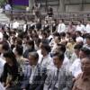 〈関東大震災-朝鮮人虐殺から80年〉各地で追悼式