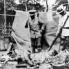 〈関東大震災-朝鮮人虐殺から80年〉今も残る民族差別、蔑視意識作り出す