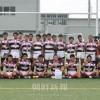 〈学生中央体育大会〉ラグビー/大阪朝高が圧倒的な力で優勝、規則正しい学校生活が結果を生む