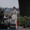 東京・墨田で関東大震災90周年追悼式とコンサート