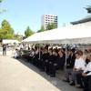〈関東大震災90周年〉東京・墨田で追悼会/事件の真相究明と補償を