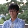 〈若きアーティストたち 97〉 トランペット奏者・李薫奎さん