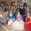 助け合い、共に生きる/東日本大震災復興支援 金剛山歌劇団公演2013