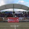 中国・四国、九州初級部サッカー大会「朝銀カップ」/岡山・四国が優勝