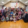 〈2014年 私たちの抱負〉横浜オンマサークル「セットンキッズ」
