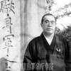 〈「有事」の狙い―識者と考える(4)〉斎藤泰彦さんと安重根