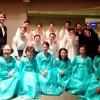 女性同盟茨城「ムグンファ合唱団」が奨励賞受賞、民族性を広くアピール