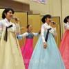 〈歌舞団の舞台裏 6〉東京朝鮮歌舞団(上)