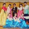 〈歌舞団の舞台裏 7〉東京朝鮮歌舞団(下)