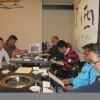 〈特集・同胞の喜び生む地道な努力〉東京江戸川・新小岩分会