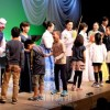 民族音楽の「種」を子どもたちにー東京「オンマたちが贈るオリニのためのコンサート」