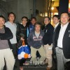 〈Sinbo -계승과 혁신- 4月〉同胞の喜び生む地道な努力