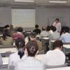 〈高校無償化〉「ネットワーク愛知」総会と講演会