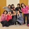 〈歌舞団の舞台裏 8〉福岡朝鮮歌舞団