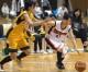 愛知で第39回バスケ選手権/東京・女子が22連覇、大阪・男子が3連覇