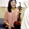 〈若きアーティストたち 99〉金剛山歌劇団ソヘグム奏者・梁聖晞さん