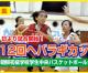 【特集】第12回在日朝鮮初級学校学生中央バスケットボール大会(ヘバラギカップ)