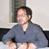 【インタビュー】「ルポ京都朝鮮学校襲撃事件、〈ヘイトクライム〉に抗して」の著者・中村一成さんに聞く
