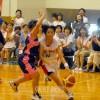 男子は埼玉、女子は東京第4が優勝/「第12回ヘバラギカップ」