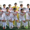 FCコリア、全国社会人選手権に出場/和歌山で9月27日に1回戦