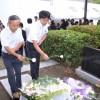 〈関東大震災91周年〉東京同胞追悼会