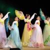 〈金剛山歌劇団創立40周年記念〉「ひとつの山河」北上公演