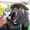 〈関東大震災91周年〉朝鮮人犠牲者追悼式-千葉-