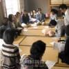 女性同盟埼玉・北部支部熊谷分会で応急手当講習会